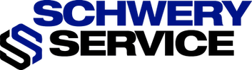 Logo_SchweryService_rgb.png