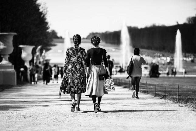 Fashion Walk.jpg