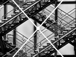 Escales à Tort