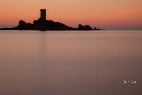 L'Île Noire #2