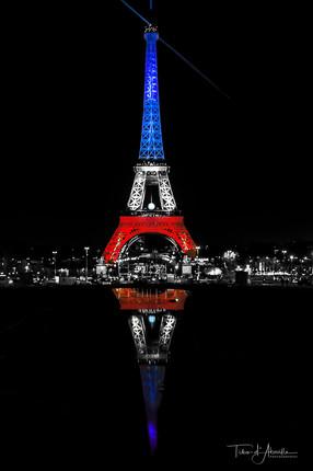 Paris Bas