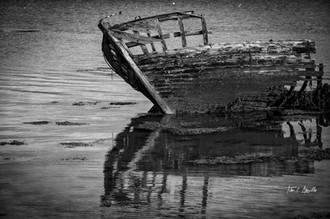 Boat Flotté