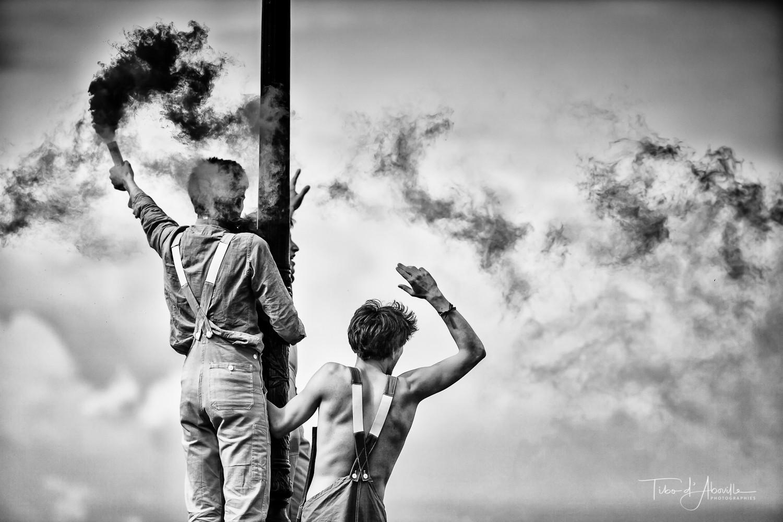 Fumer gêne.jpg