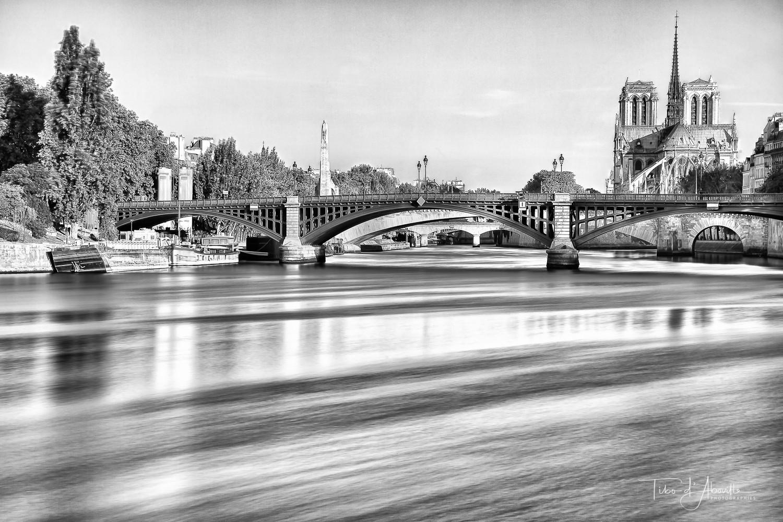 Pont de Sully #4
