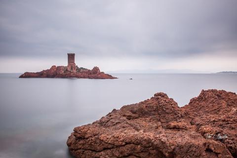 L'Île Noire #3