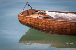 Boatiful