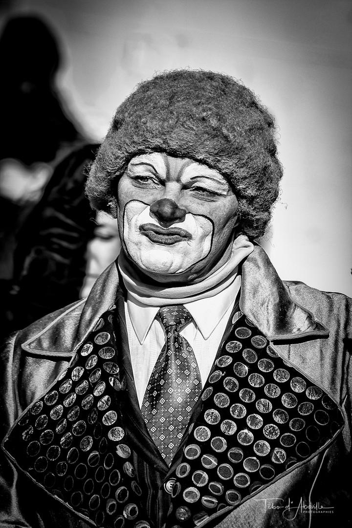 Eye Clown.jpg