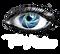 Logo Tibo 2021 White.png