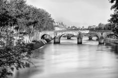 Pont Marie #2