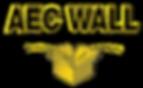 AEC_wall_logo_ALT.png
