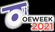 oeweek-21_edited.png