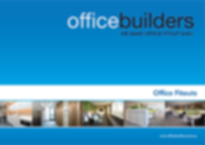 OfficeBuilders_Capability Statement_Offi