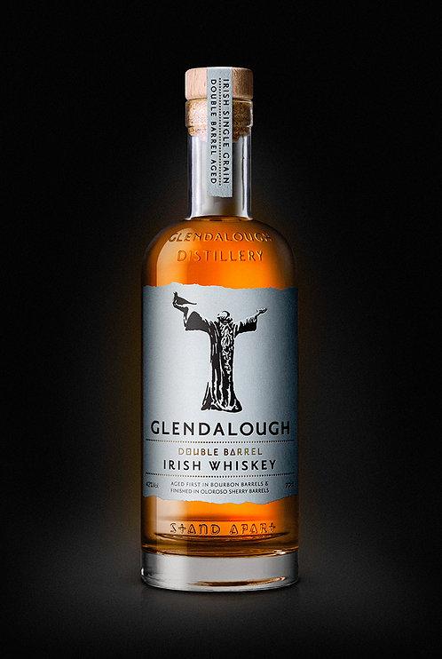 Glendalough Double Barrel (irlande)