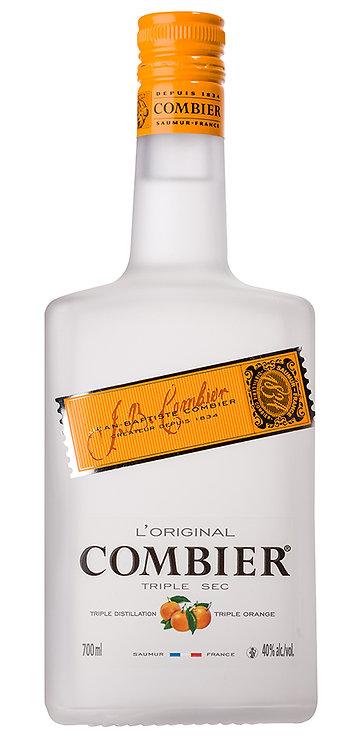 L'Original Combier - Distillerie Combier (40%)