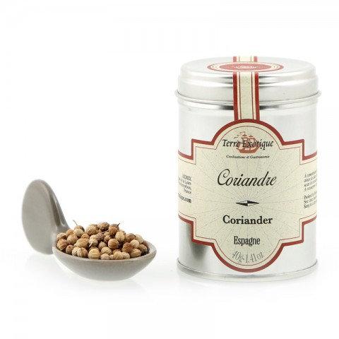Coriandre 40 gr