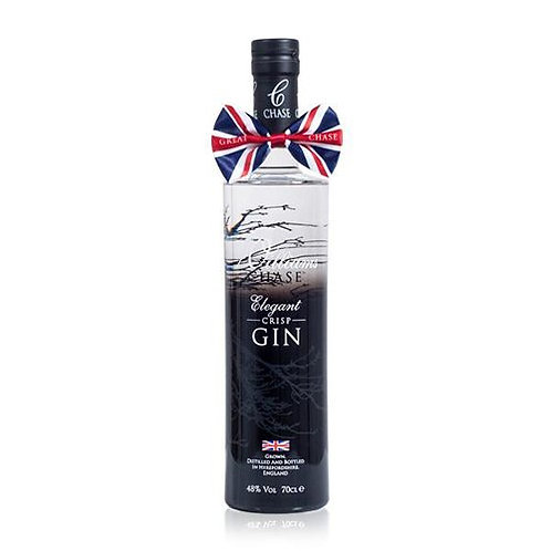 William Chase Elegant Gin (48%)