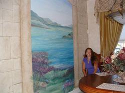 me with mural.JPG