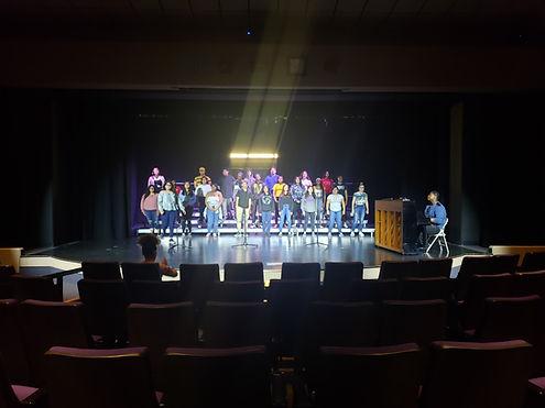 Concert Choir 2019.jpg