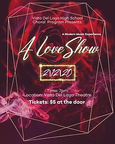 2020 Love Show .jpg
