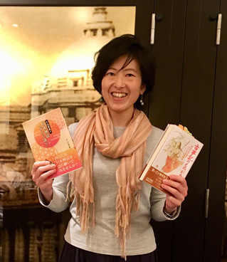 古事記語り原点~小山茉美さんによるワークショップ募集始まってます!