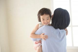 小さいお子さまがいるお母さまたちへ~ママ楽サービス始めます!