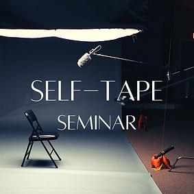 Self-Tape.png