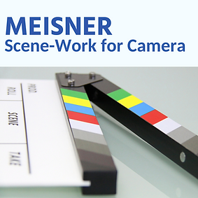 Meisner Through the Lens (5).png
