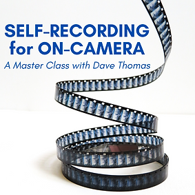 Self-Recording for On-Camera (3).png