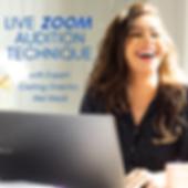 Live Zoom Audition Technique (7).png