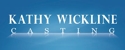 Kathy Wickline Casting, Acting Schools in Philadelphia, Casting Services Philadelphia, Casting Director Philadelphia