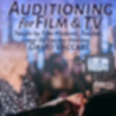 auditioning (12).png