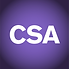 CSA, Casting Society of America, Casting Directors Philadelphia, Casting Philadelphia, Philadelphia Casting Director, CSA Philadelphia