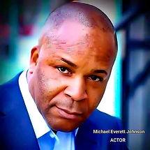 Michael Johnson .jpg