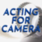 Acting for Camera (3).png