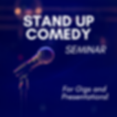 Stand Up Comedy Seminar.png