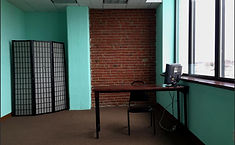 Philadelphia Studio Rental, Casting Studio, Rentals, Philly