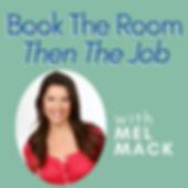 Book the room - social media (4).png