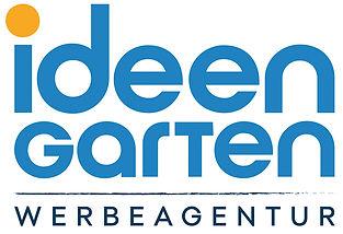 IdeenGarten_Logo_blau rgb.jpg