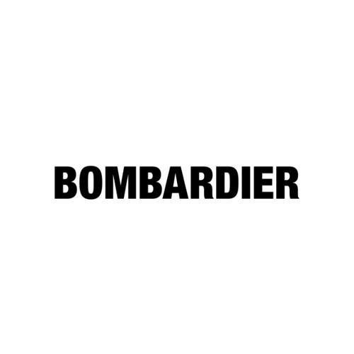 Bombardier-logo-600x600.png