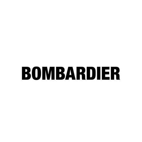 Bombardier-logo-600x600.png