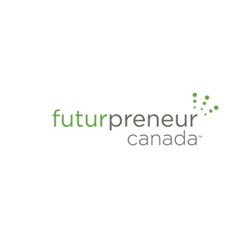 Futurpreneur Canada Logo.png