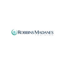 Robbins Madanes Training Logo.png