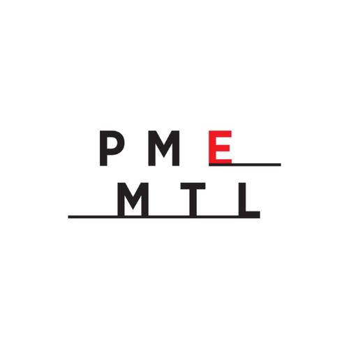 PME Mtl Logo.png