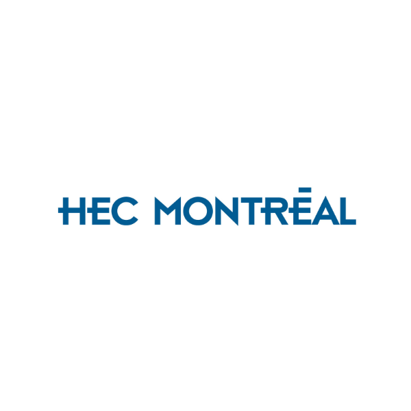 HEC-Montreal-logo-600x600.png