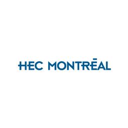 HEC-Montreal-logo-600x600.png