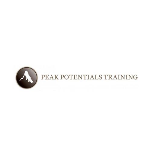 Peak Potentials Training Logo.png