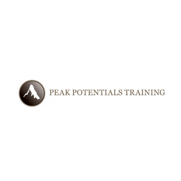 Peak Potentials Training Logo.png