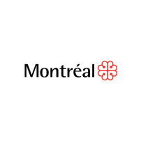 Ville-Montreal-logo-600x600.png