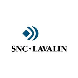 SNC-Lavalin-logo-600x600.png