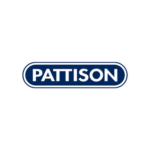 Pattison Logo.png